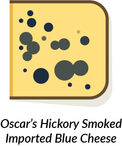 cheese7